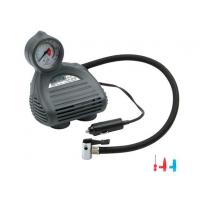 Wholesale LS4002 LS4001 product showroom > Air compressor > LS4001 from china suppliers