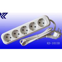 Wholesale KD-1015B from china suppliers