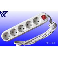 Wholesale KD-1115D from china suppliers