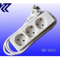 Wholesale KD-1013 from china suppliers