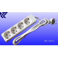 Wholesale kd-1014 from china suppliers