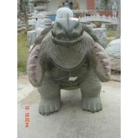 Wholesale CL-ASC007 animal sculptures from china suppliers
