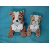 Wholesale BULLDOG from china suppliers