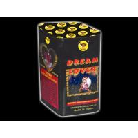 Buy cheap CAKES DREAM LOVER from wholesalers