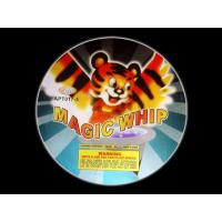 Wholesale TOY FIREWORKS MAGIC WHIP from china suppliers