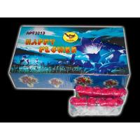 Best TOY FIREWORKS HAPPY FLOWER wholesale