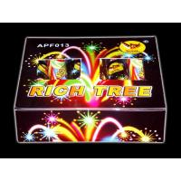 Wholesale TOY FIREWORKS RICH TREE from china suppliers