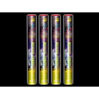 Buy cheap ROMAN CANDLE ROMAN CANDLE from wholesalers