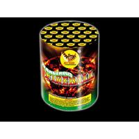 Buy cheap FOUNTAIN FIREBALL from wholesalers