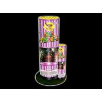 Buy cheap FOUNTAIN STAR TWINKLE from wholesalers