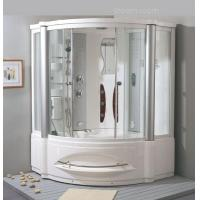 Wholesale Steam room,shower room T-238 from china suppliers