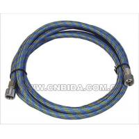 Wholesale Air Hose BD-24 from china suppliers