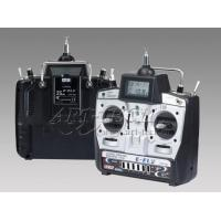 Wholesale |Electronic>>RC-System>>E-FLY100CR/CTransmitter from china suppliers