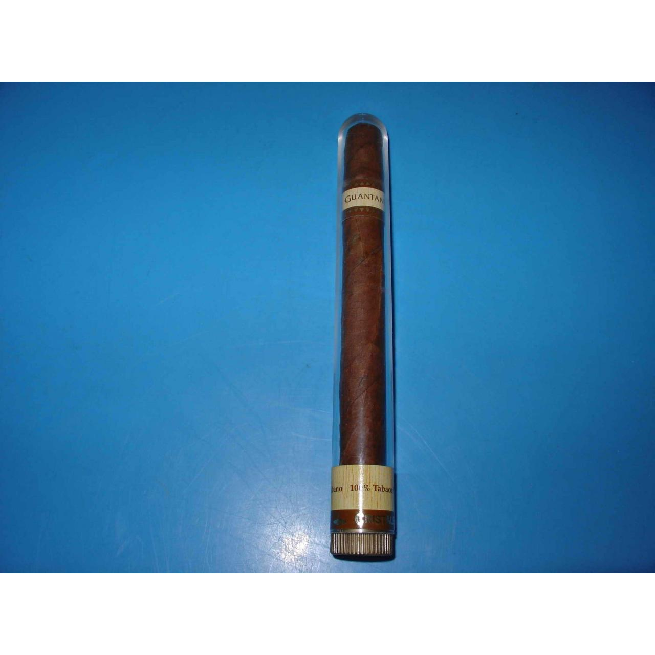 Best Cigar Tubes and Test Tube Products Cigar Tubes 18.30mm x 165mm wholesale