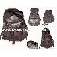 Wholesale Military Bags from china suppliers
