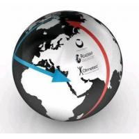 Best Color Printed Ball wholesale