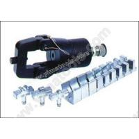 Best Power Toolsco-400b wholesale