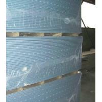 Wholesale Acoustic Plasterboard (Half size) from china suppliers