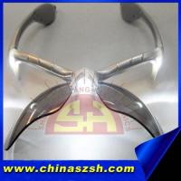Buy cheap LED sunglasses Number: A-SHHZZJZ-S02 from wholesalers