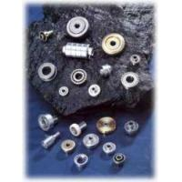 Wholesale Unground Low Carbon Steel Bearing from china suppliers
