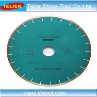 Best 350mm Diamond Saw Blade for Marble Cutting wholesale