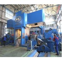 Best XGK-LD1400mill Cold-rolled Production Line wholesale