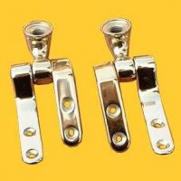 Wholesale Toilet seat hinge from china suppliers