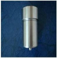 Wholesale Nozzle Series Nozzle from china suppliers