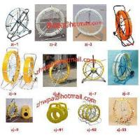Best Fish Tape,Duct Rodder,CONDUIT SNAKES,CONDUIT RODDER wholesale