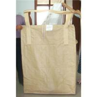 Best Sell and export container bags,bulk bags wholesale