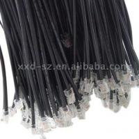Best Cat5e cable wholesale