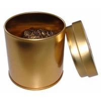 Best Tea tin can wholesale