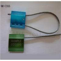 Best Cable Seal wholesale