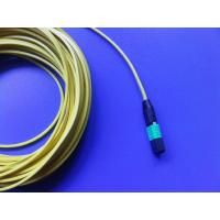 Best Fiber Optical Patch Cord wholesale