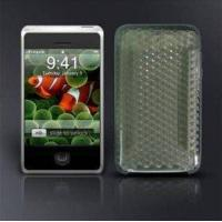 Best For Touch 2/3 Diamond Veins Case wholesale