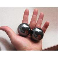 Best Magnetic Healthy Ball (DIA.45mm), magnetic ball, Chinese healthy ball wholesale