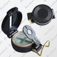 Sell Military Compass, L45-1