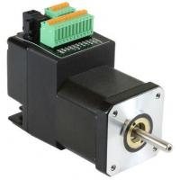Wholesale New Expanded Line of NEMA 17 Frame Integrated Step Motors from china suppliers