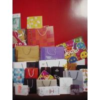 Best Gift bags wholesale