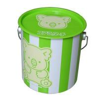 Best Tin Pail,tin Box,tin Can,metal Box wholesale