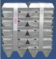 Wholesale Operation Product Zinc from china suppliers