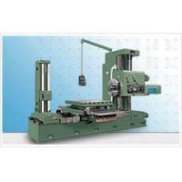 Wholesale TPX6111B Series Horizontal milling &boring machine from china suppliers