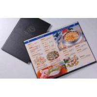 Wholesale Notebook Printings catalogue printing from china suppliers