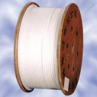Wholesale commodity name:Nomex paper wrapped rectangular (copper/aluminum) wire from china suppliers