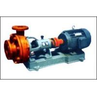 China Water supply equipment FS glass fiber acid-resistant pumps on sale