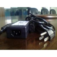 Best 12V, 5A Power Supply Adapter wholesale