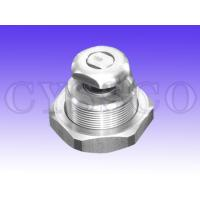 Spray Nozzle EQSeriesSelf-cleanSpayNozzle