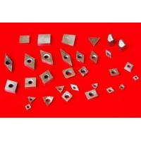 Best Cemented Carbide Inserts As Substrate For Pcd/cbn Inserts wholesale