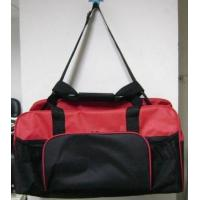 Best Hand Bags wholesale