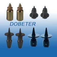 Best Samsung Nozzle and Feeder wholesale